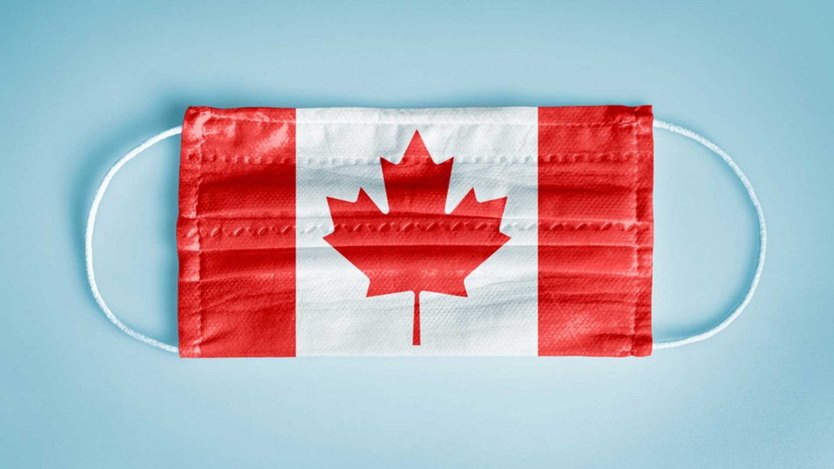 Immigrating to Canada During COVID 19 Immigration Canada 2021 Immigration Canada latest news Immigration Canada covid 19 updates Zen Tripstar