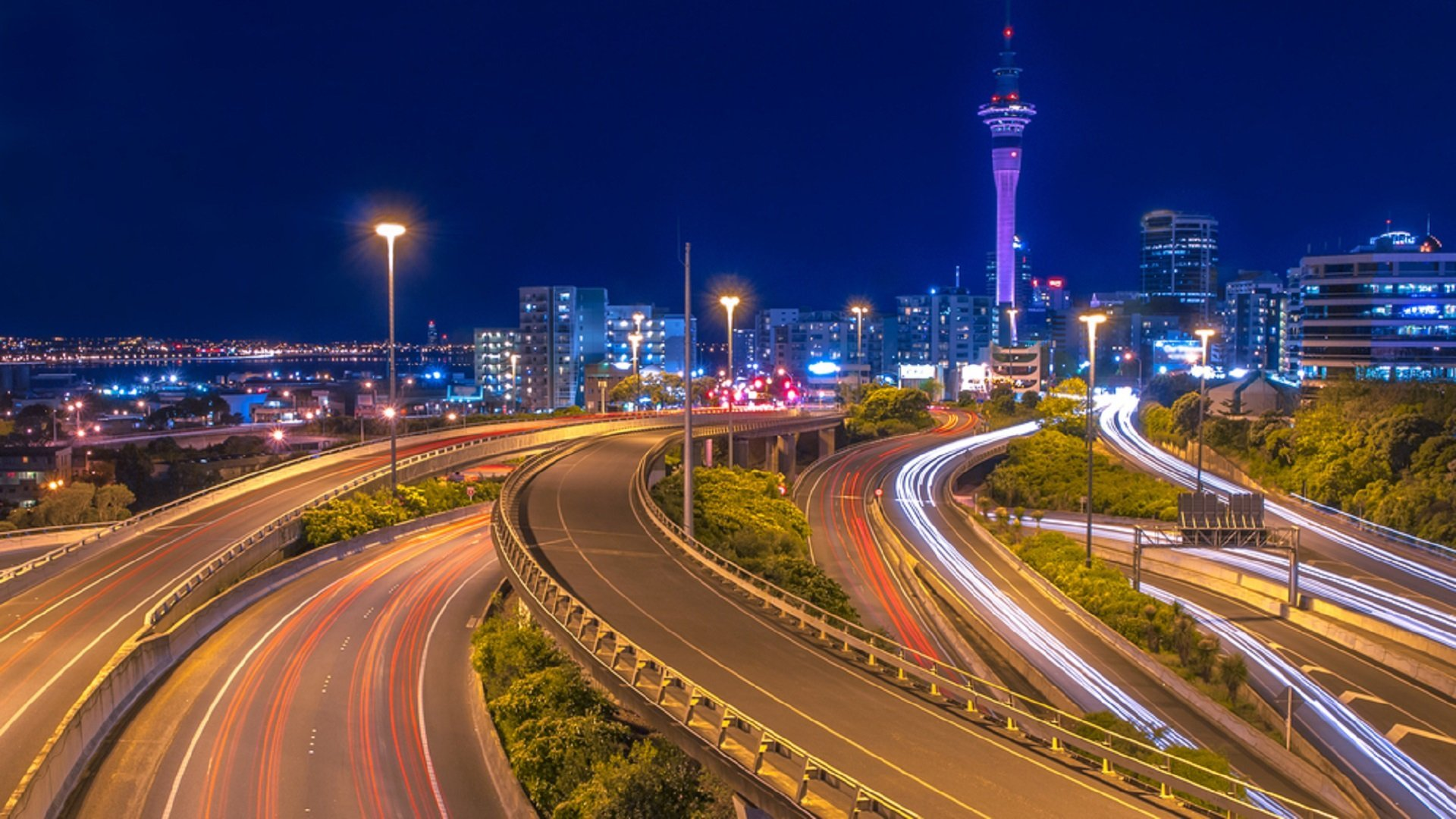 Best Destinations To Visit In Auckland New Zealand Auckland Vacation Travel Guide Zen Tripstar trip explore attractions tourist guide