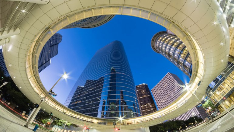 Best Destinations To Visit In Houston USA Houston Vacation Travel Guide Zen Tripstar trip explore attractions tourist guide tourism travel