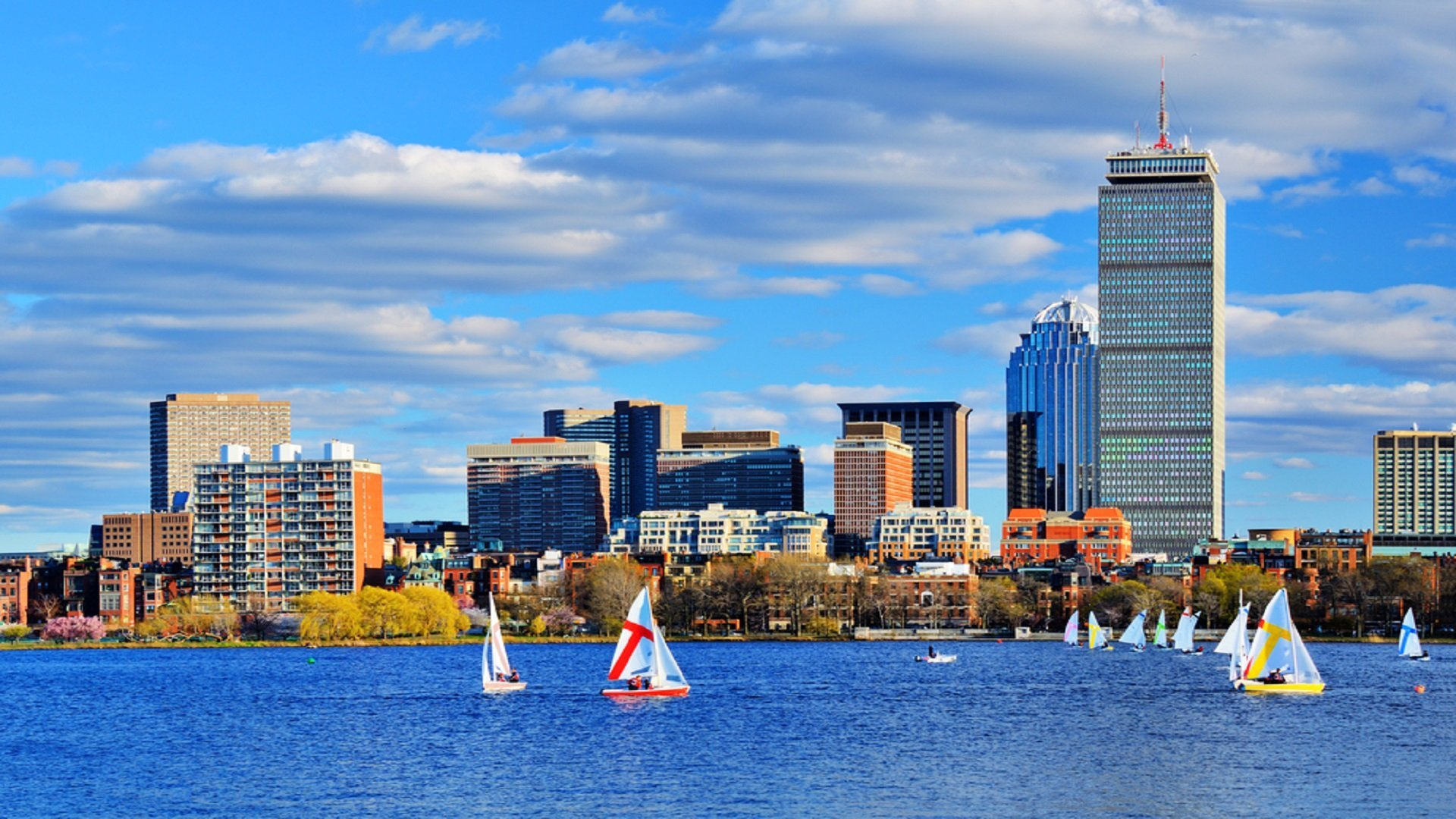 Best Places To Visit In Boston USA Boston Vacation Travel Guide Zen Tripstar trip explore attractions tourism Boston guide Boston vacations