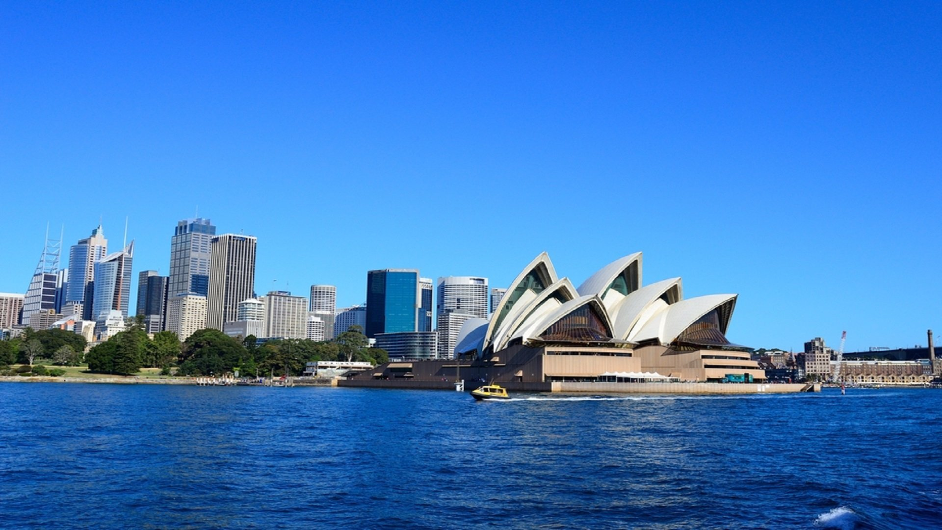 Best Places To Visit In Sydney Australia Sydney Vacation Travel Guide Zen Tripstar New South Wales Australia Sydney Tower Manly Ferry