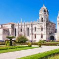 Best Vacation Travel Guide To Lisbon Portugal Royale Travels Top Destinations in Europe To Tour