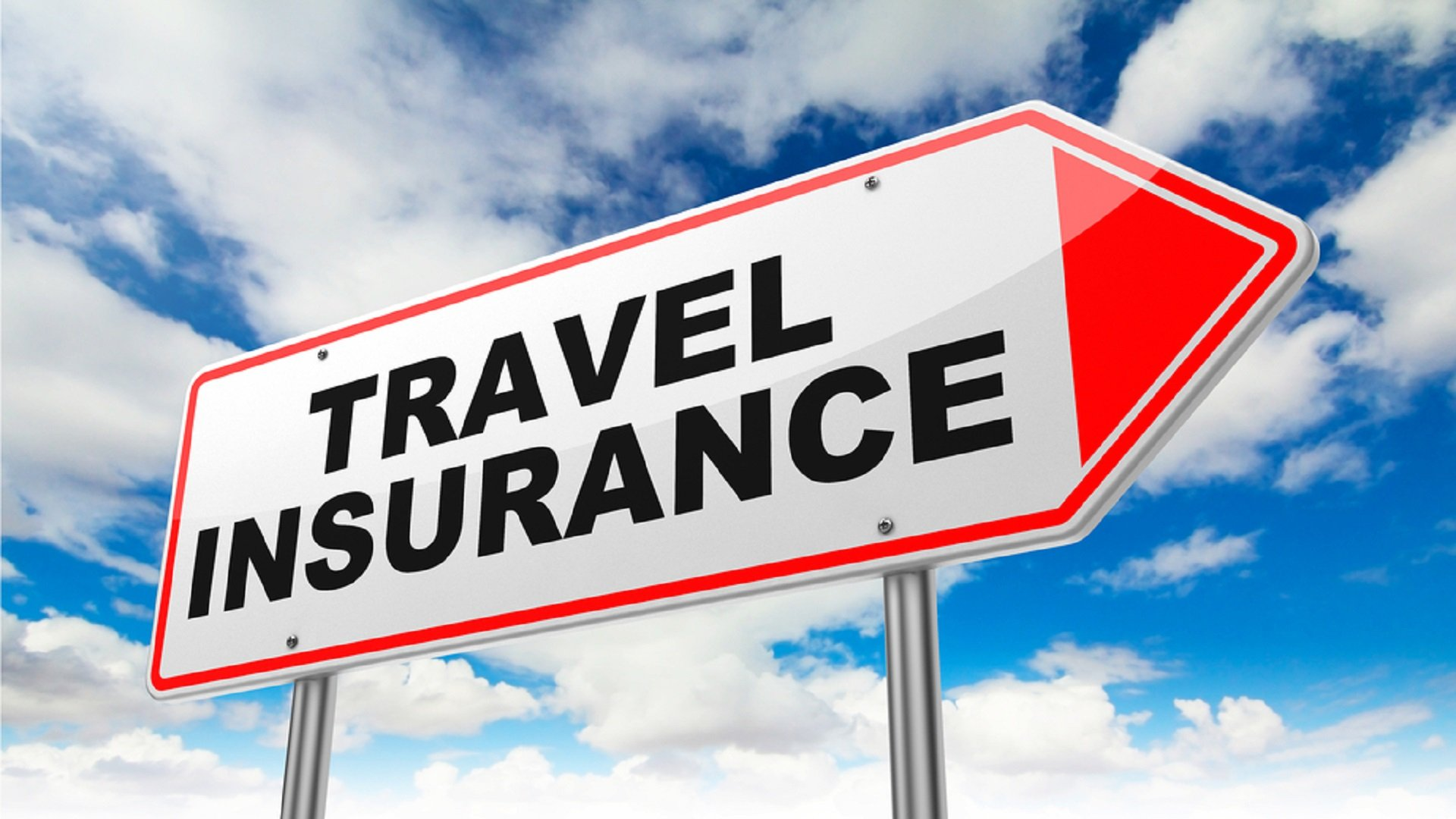 Everything You Need To Know About Travel Insurance Zrn Tripstar accident accident Bali Bali best travel insurance best travel insurance