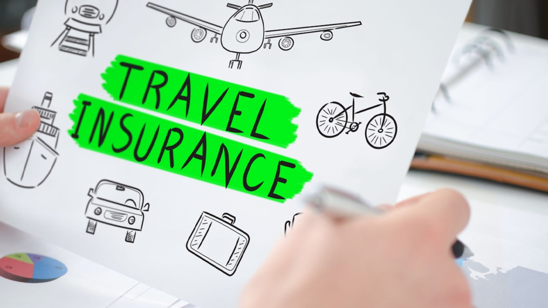 Everything You Need To Know About Travel Insurance Zrn Tripstar accident accident Bali Bali best travel insurance cheapest travel insurance
