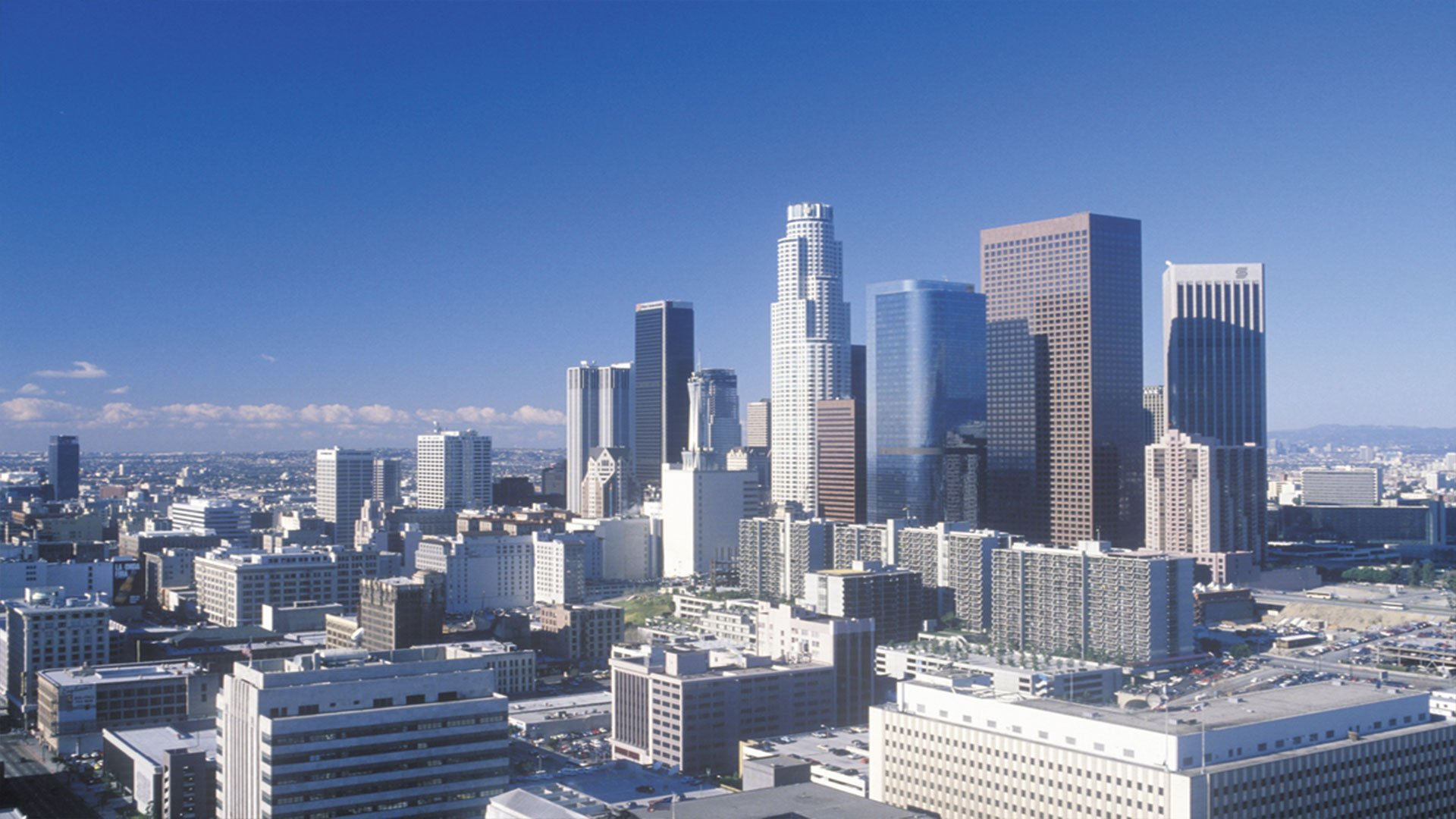 Vacation Travel Guide To Los Angeles Best Places Destinations To Visit In USA explore tourist attractions guide vacation tourism Zen Tripstar