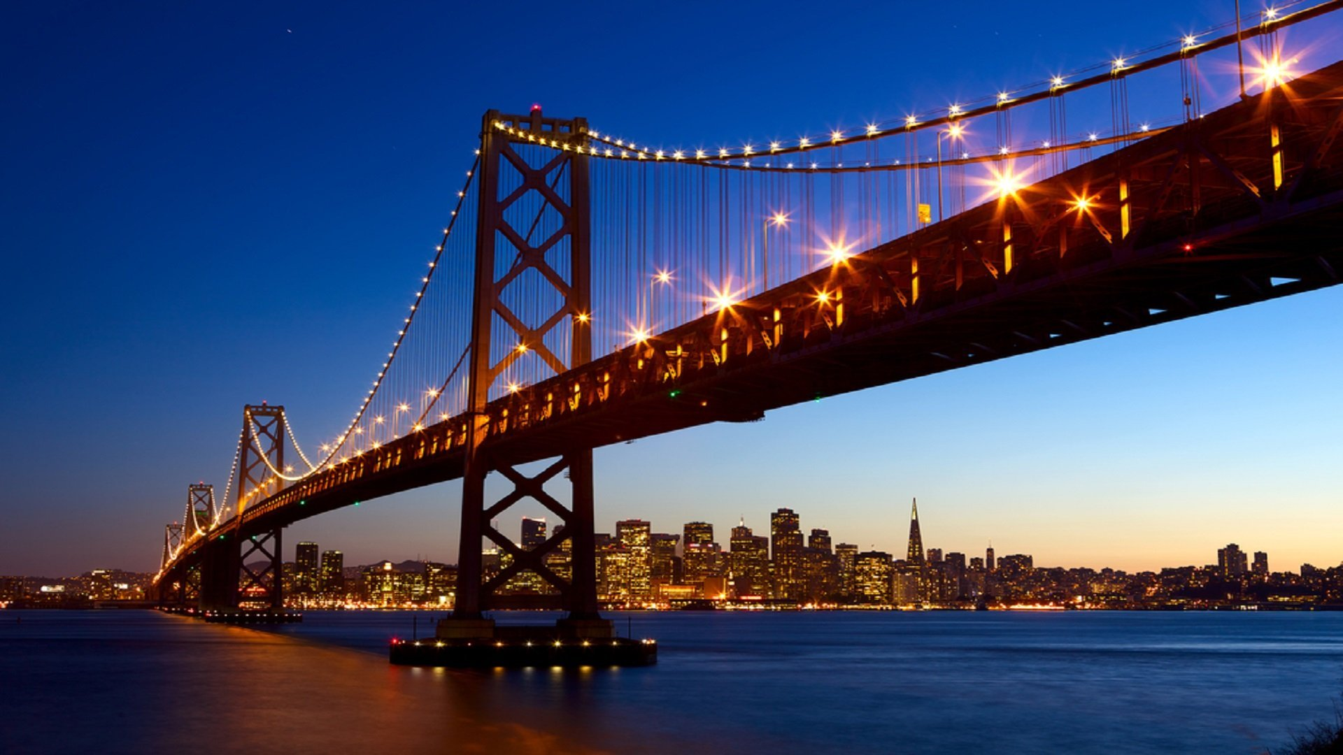 Vacation Travel Guide To San Francisco Best Places To Visit In San Francisco Zen Tripstar travel trip usa north america tour