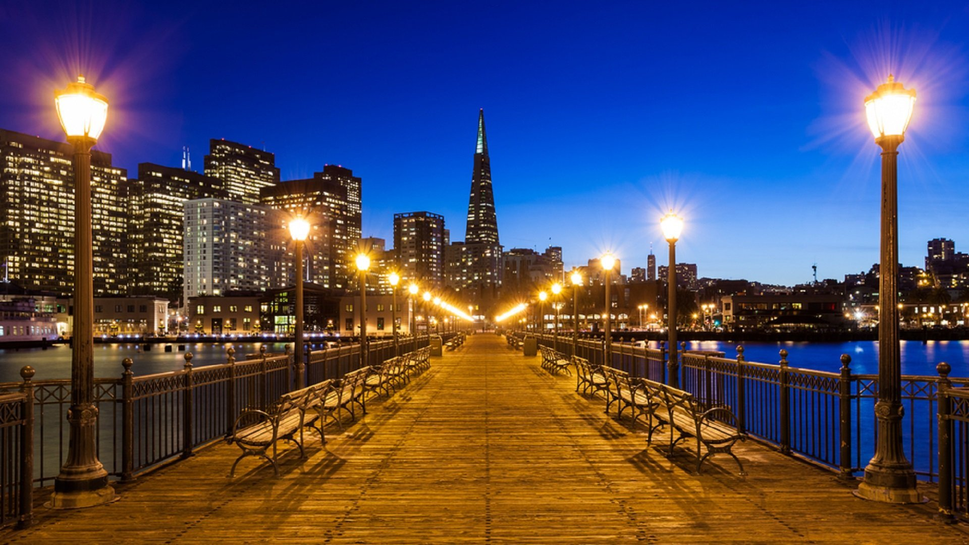Vacation Travel Guide To San Francisco Best Places To Visit In San Francisco Zen Tripstar travel trip usa north america