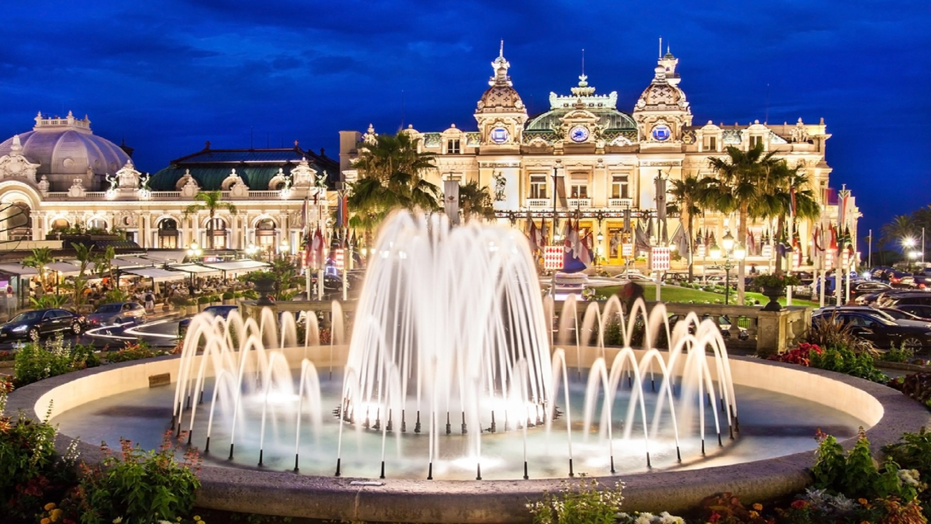 Best Places To Visit In Monaco Monaco Vacation Travel Guide Zen Tripstar Couple Travel Solo Travel
