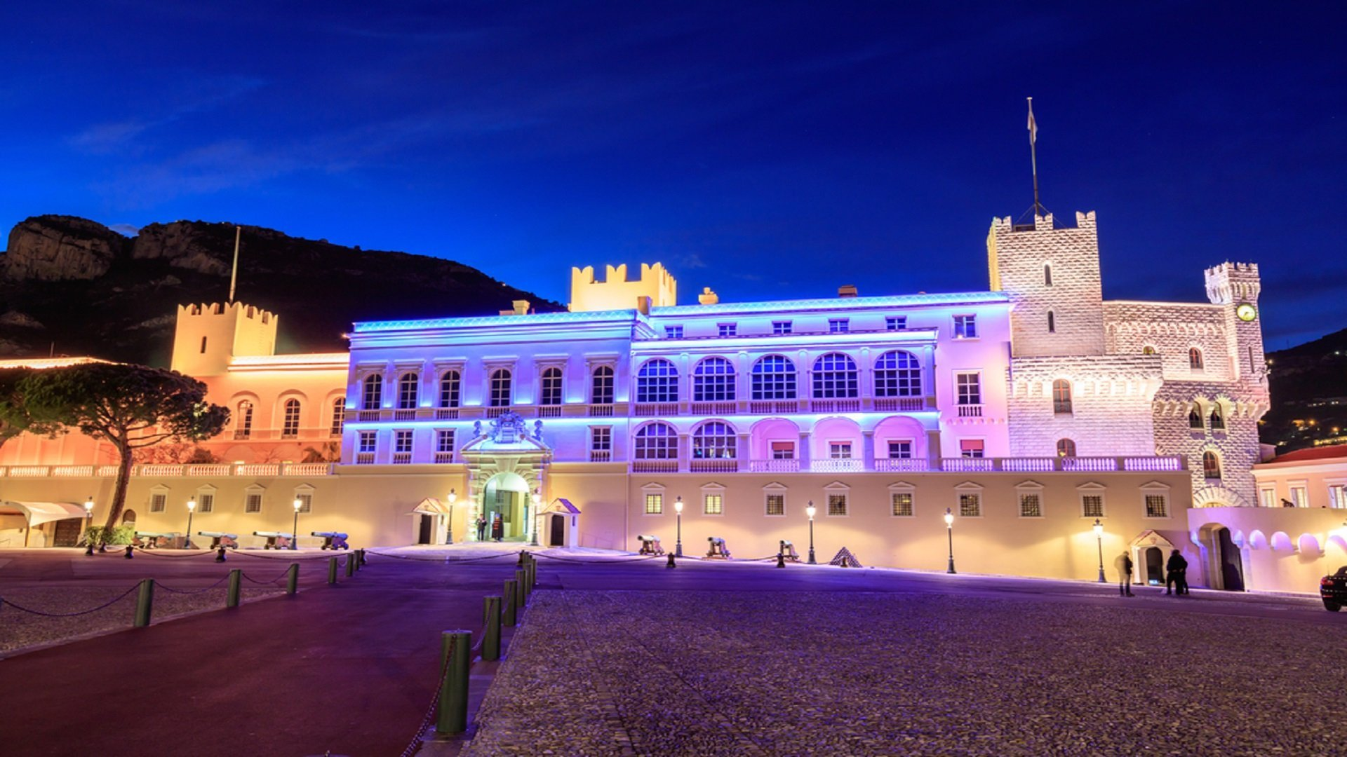 Best Places To Visit In Monaco Monaco Vacation Travel Guide Zen Tripstar Traveling Couple Travel Solo Travel I Love Travels