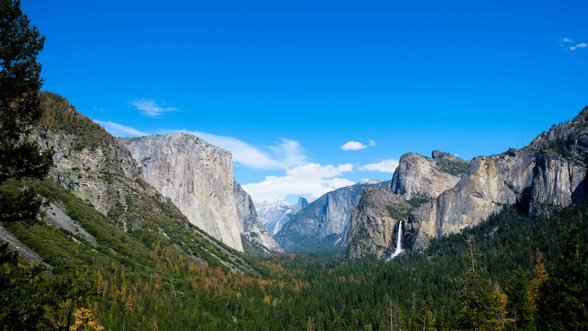 Best Places To Visit In Yosemite National Park USA Zen Tripstar Tunnel View Mariposa County Yosemite National Park California