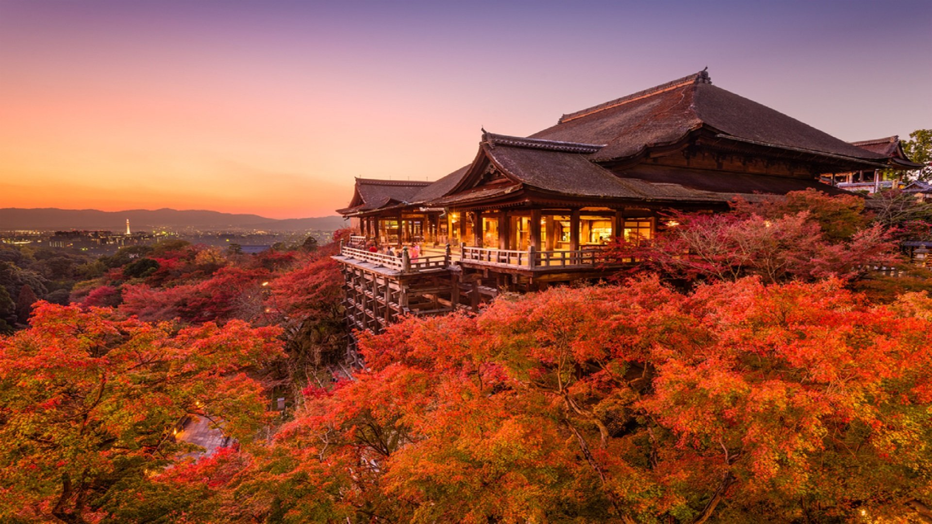 The Ultimate Vacation Travel Guide To Kyoto Solotravel Doyoutravel Welltravelled Lovetotravel
