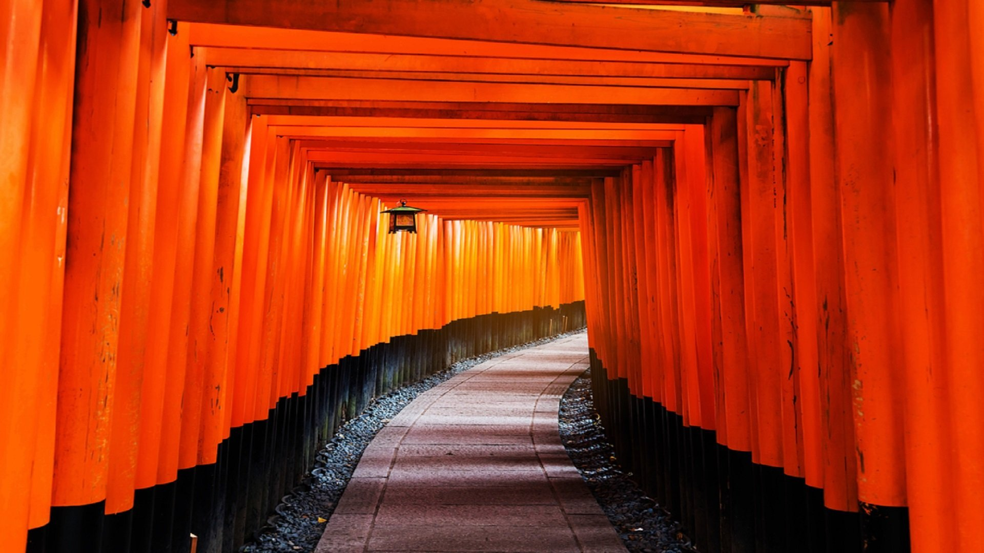 The Ultimate Vacation Travel Guide To Kyoto Zen Tripstar Solotravel Doyoutravel Welltravelled Lovetotravel
